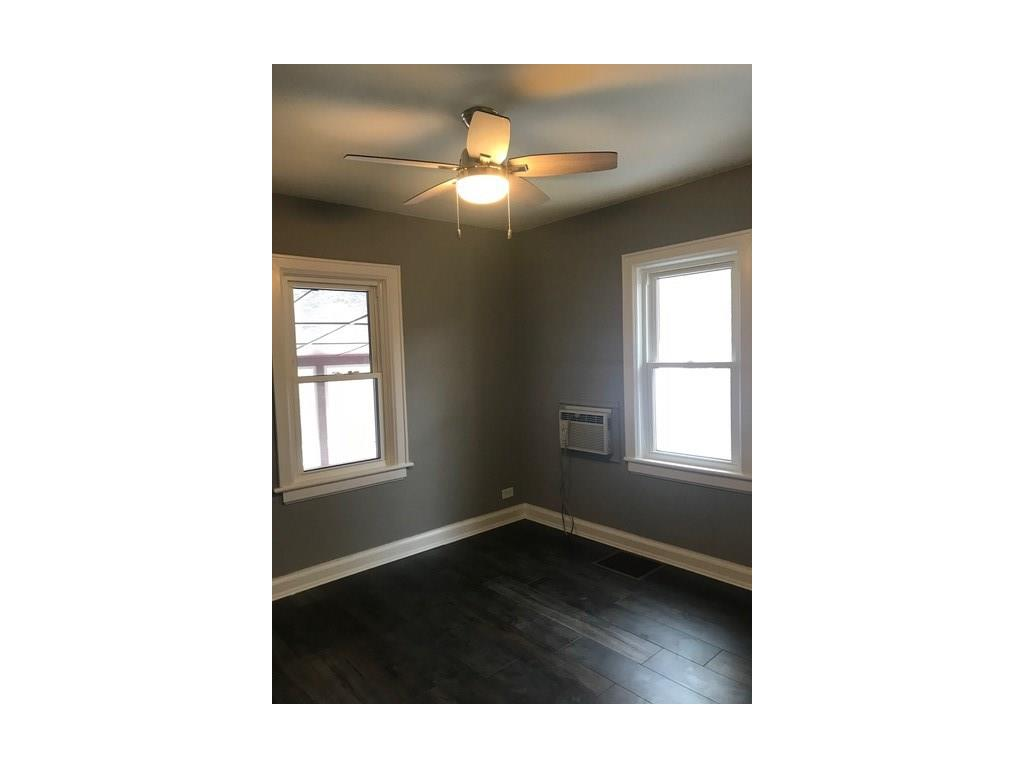 22 Tweedsmuir Avenue - Bedroom