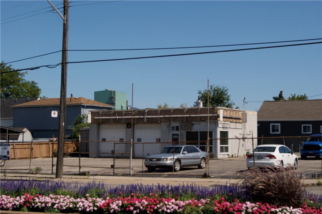 Photo of: MLS# H4116405 310 Kenilworth Avenue N , Hamilton |ListingID=3130