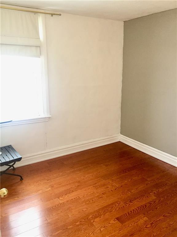 73 Peter Street - Bedroom
