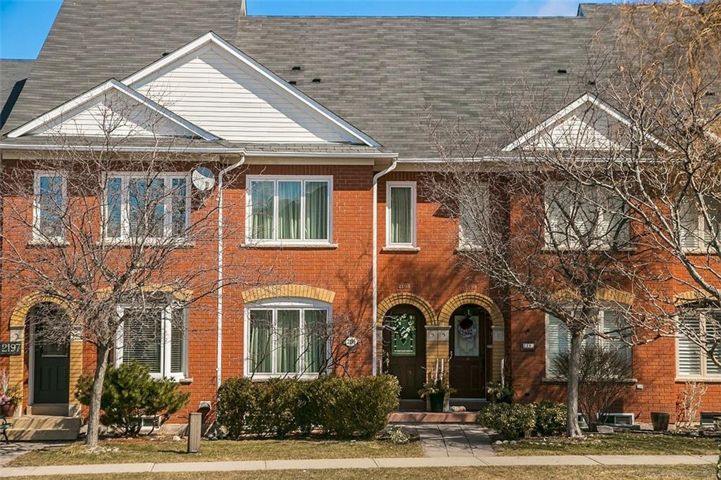 Photo of: MLS# H4021951 2195 Oakpoint Road, Oakville |ListingID=390