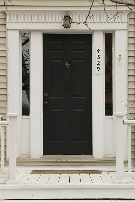 4329 Ontario Street -