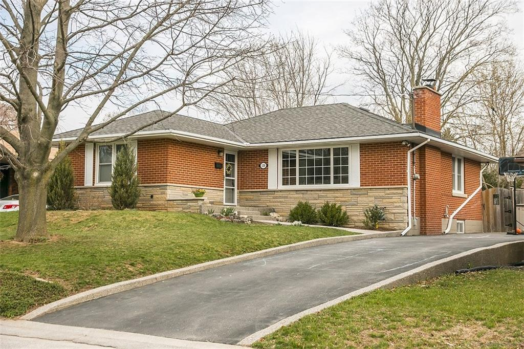 Photo of: MLS# H4025898 120 Grant Boulevard, Dundas |ListingID=469