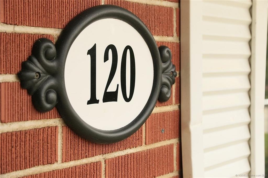 120 Grant Boulevard -