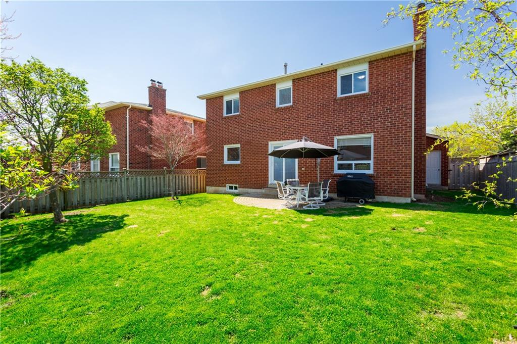 1299 Bishopstoke Way -