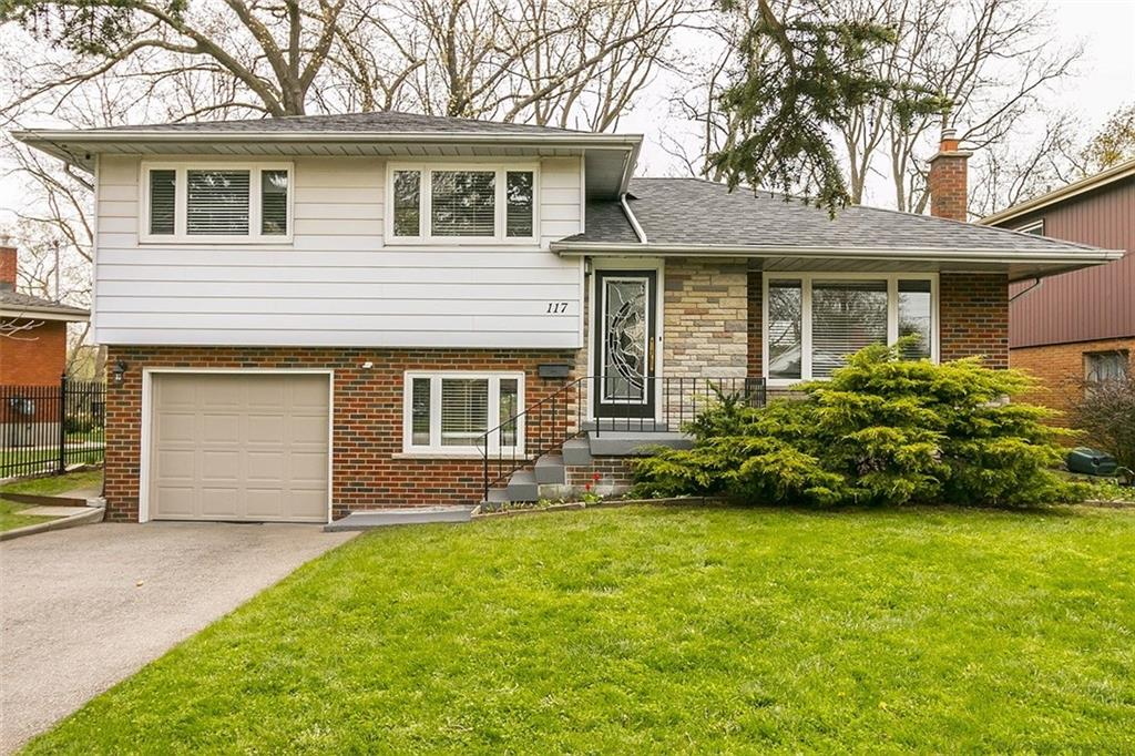 Photo of: MLS# H4026701 117 Grant Boulevard, Dundas |ListingID=486