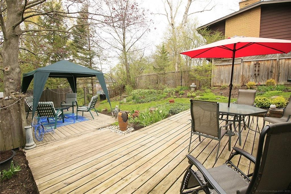 184 Old Ancaster Road -