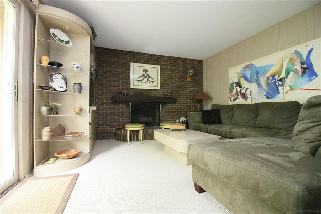 54 Terrace Drive -