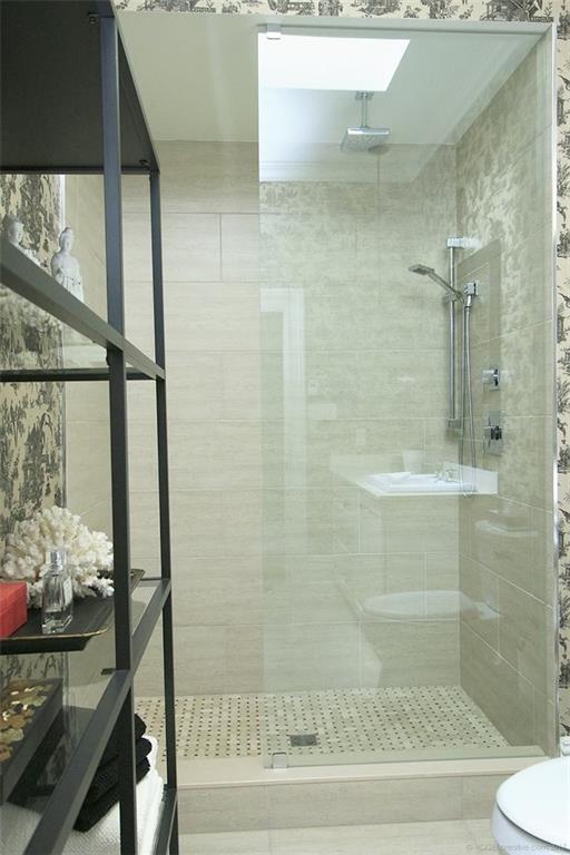 159 Markland Street - Bathroom