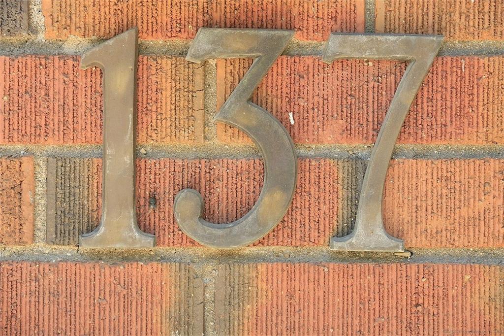 137 Cline Avenue N  -