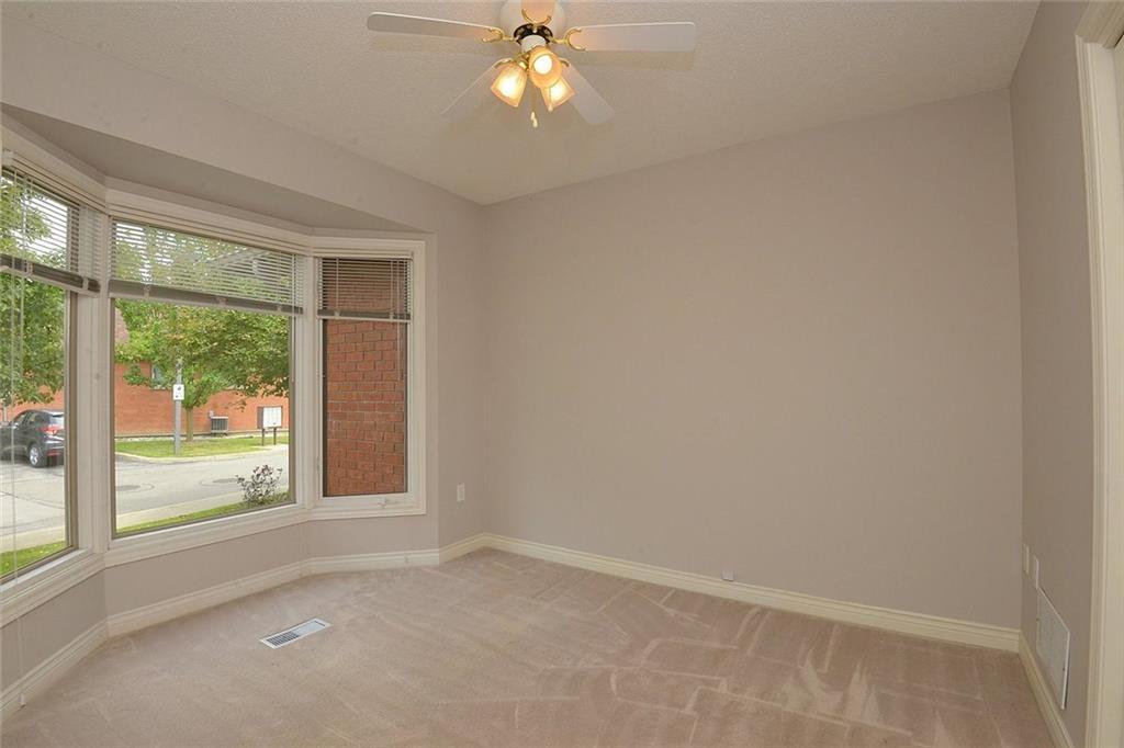 14-60 Dundas Street - Front bedroom