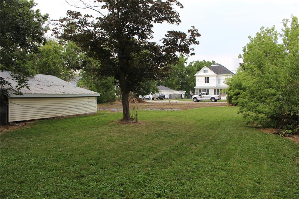 Photo of: MLS# H4034511 19 Railway Street, Hagersville
