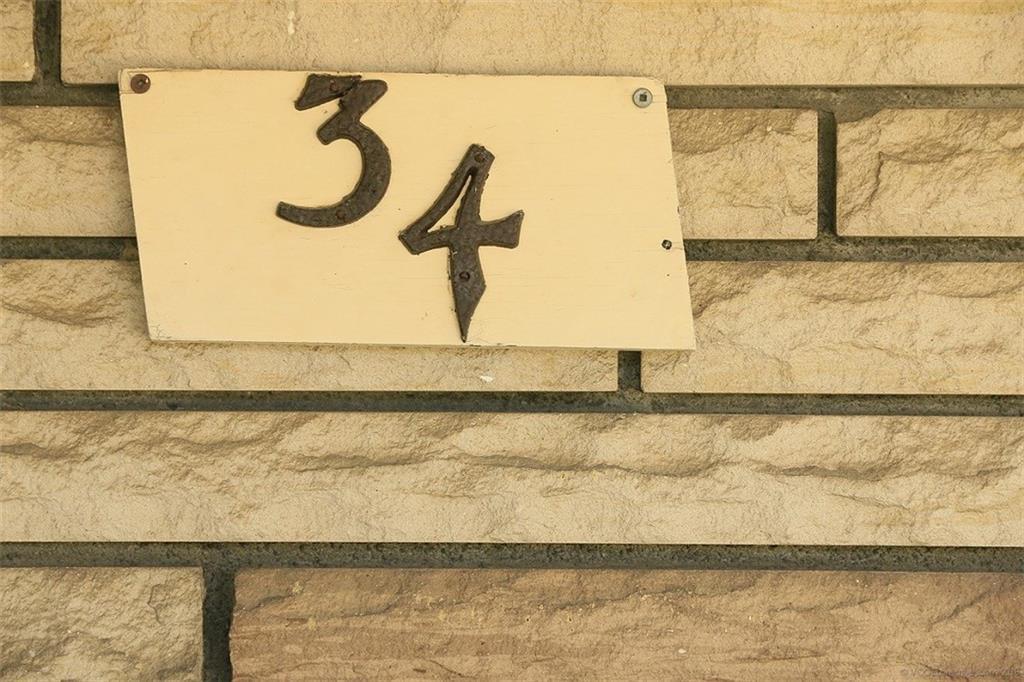 34 Nova Drive -